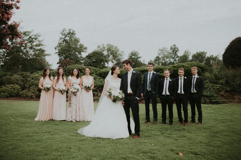forethorne-country-club-marvin-nc-wedding-3.jpg
