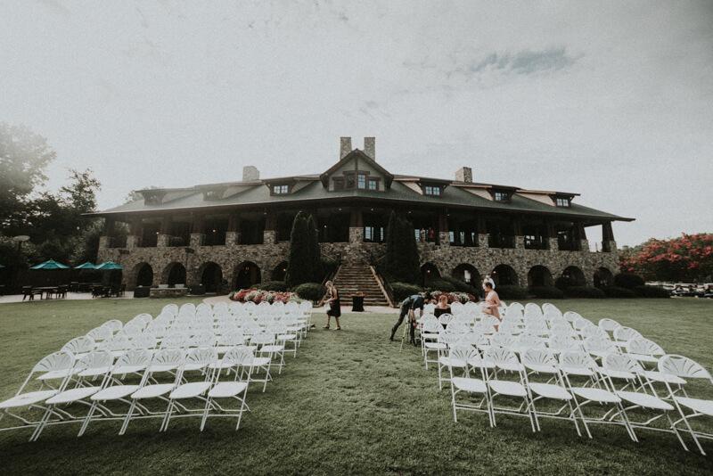 forethorne-country-club-marvin-nc-wedding-18.jpg