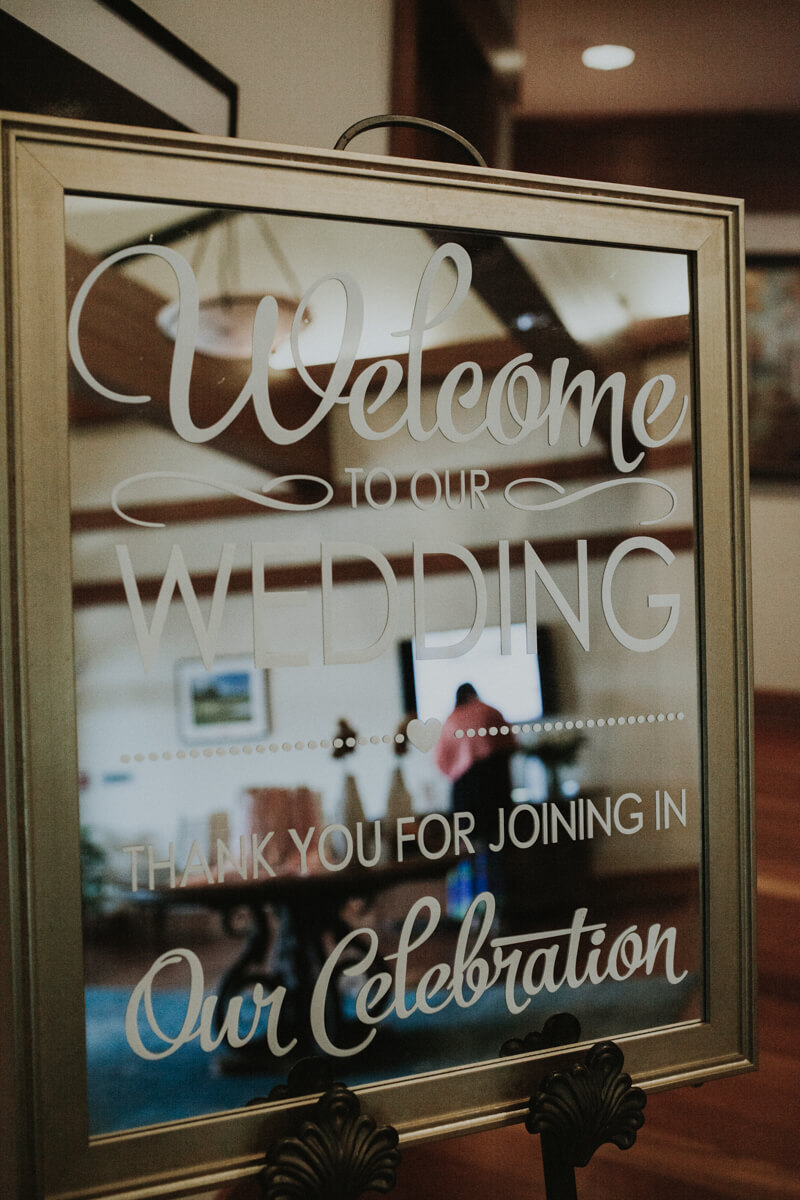 forethorne-country-club-marvin-nc-wedding-20.jpg