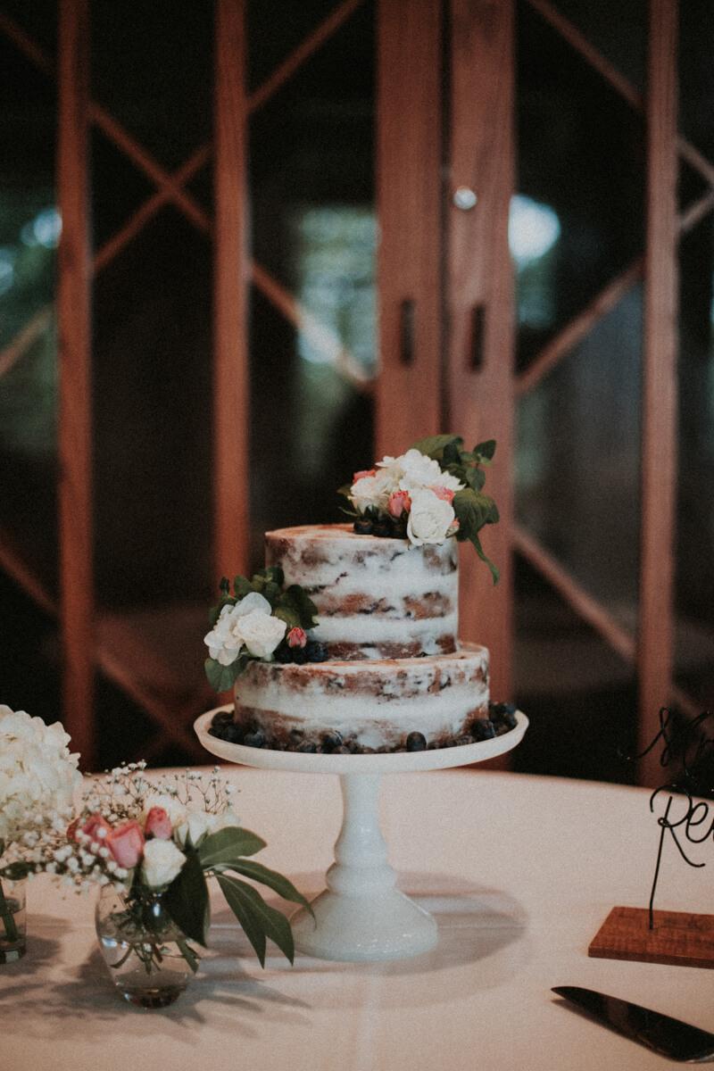 forethorne-country-club-marvin-nc-wedding-13.jpg
