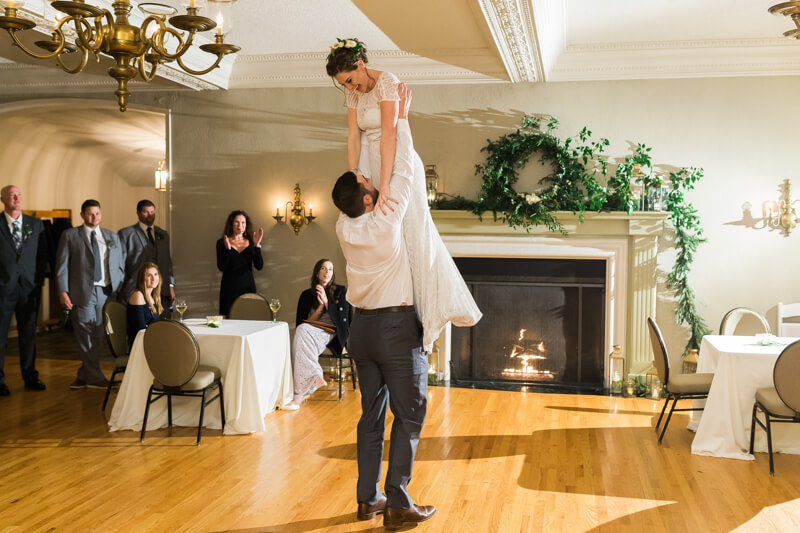 grove-park-inn-asheville-north-carolina-wedding-16.jpg