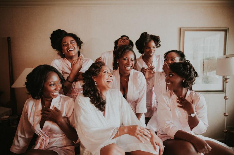 founders-hall-charlotte-nc-wedding-african-american-6.jpg