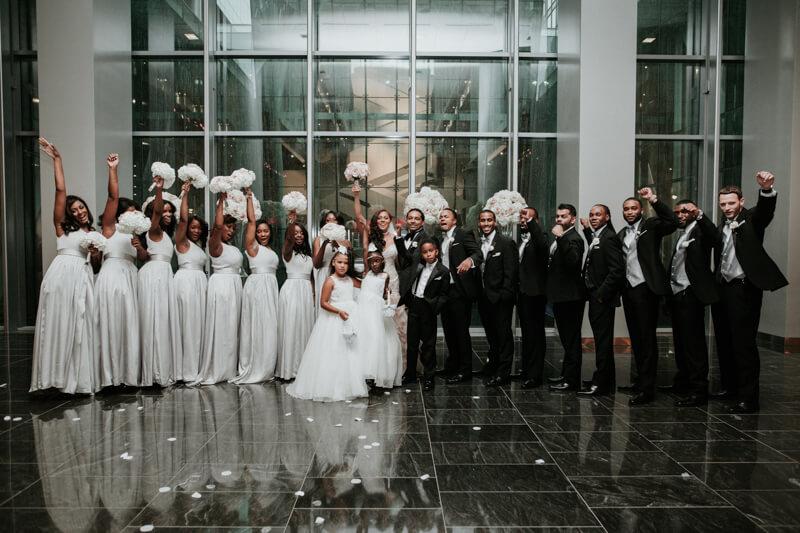 founders-hall-charlotte-nc-wedding-african-american-15.jpg