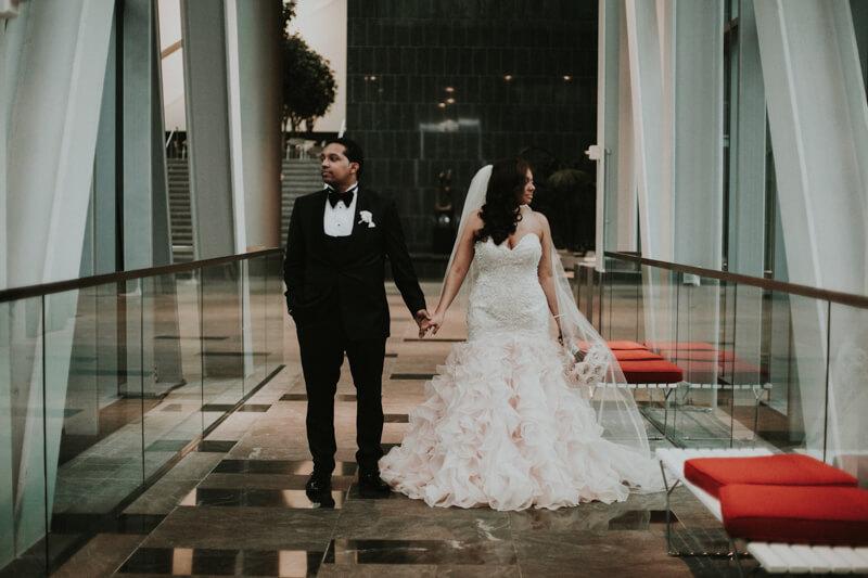 founders-hall-charlotte-nc-wedding-african-american-18.jpg
