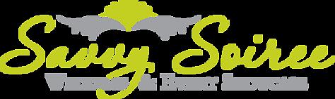 savy soiree logo.png