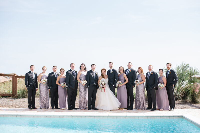 harborside-east-charleston-south-carolina-wedding_-11.jpg