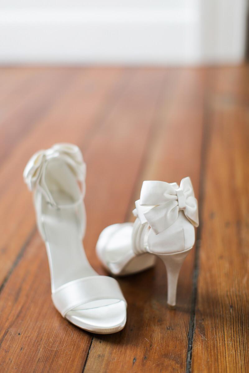 gadsden-house-charleston-south-carolina-wedding-3.jpg