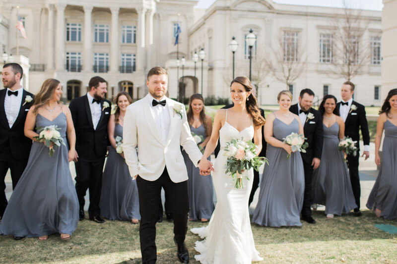 gadsden-house-charleston-south-carolina-wedding-10.jpg