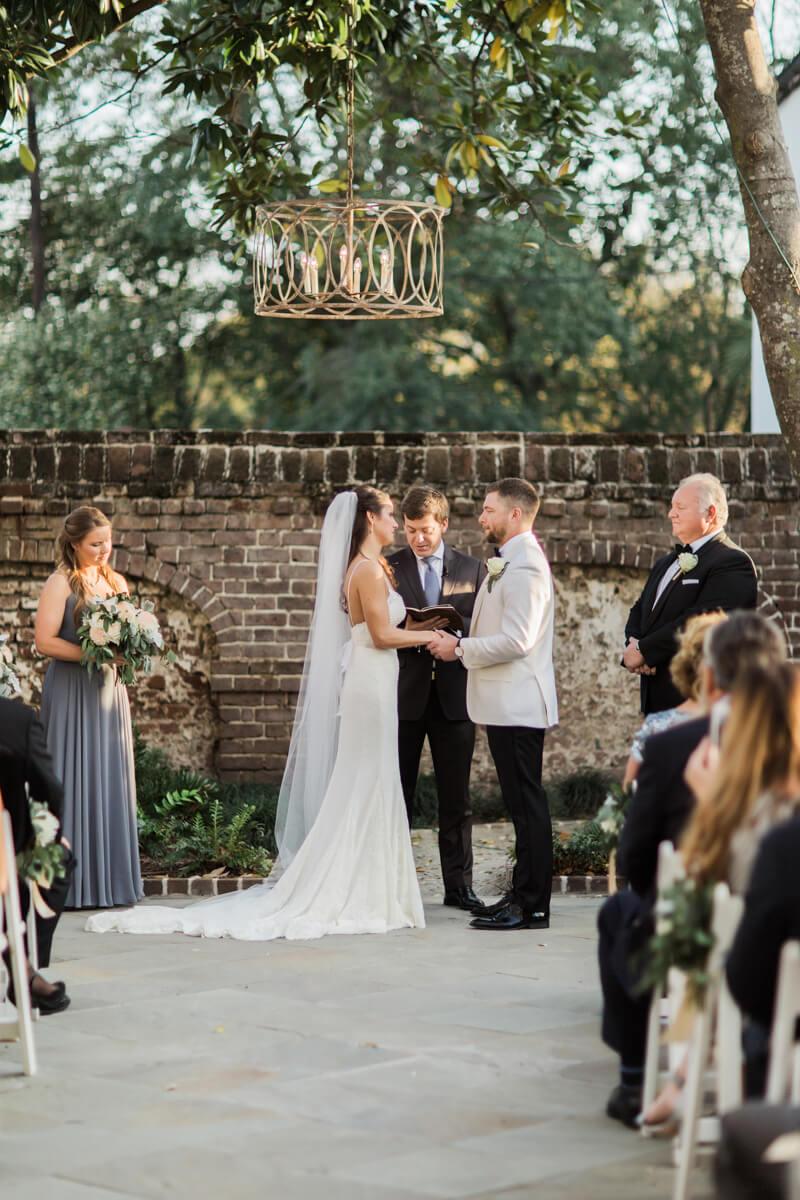 gadsden-house-charleston-south-carolina-wedding-12.jpg