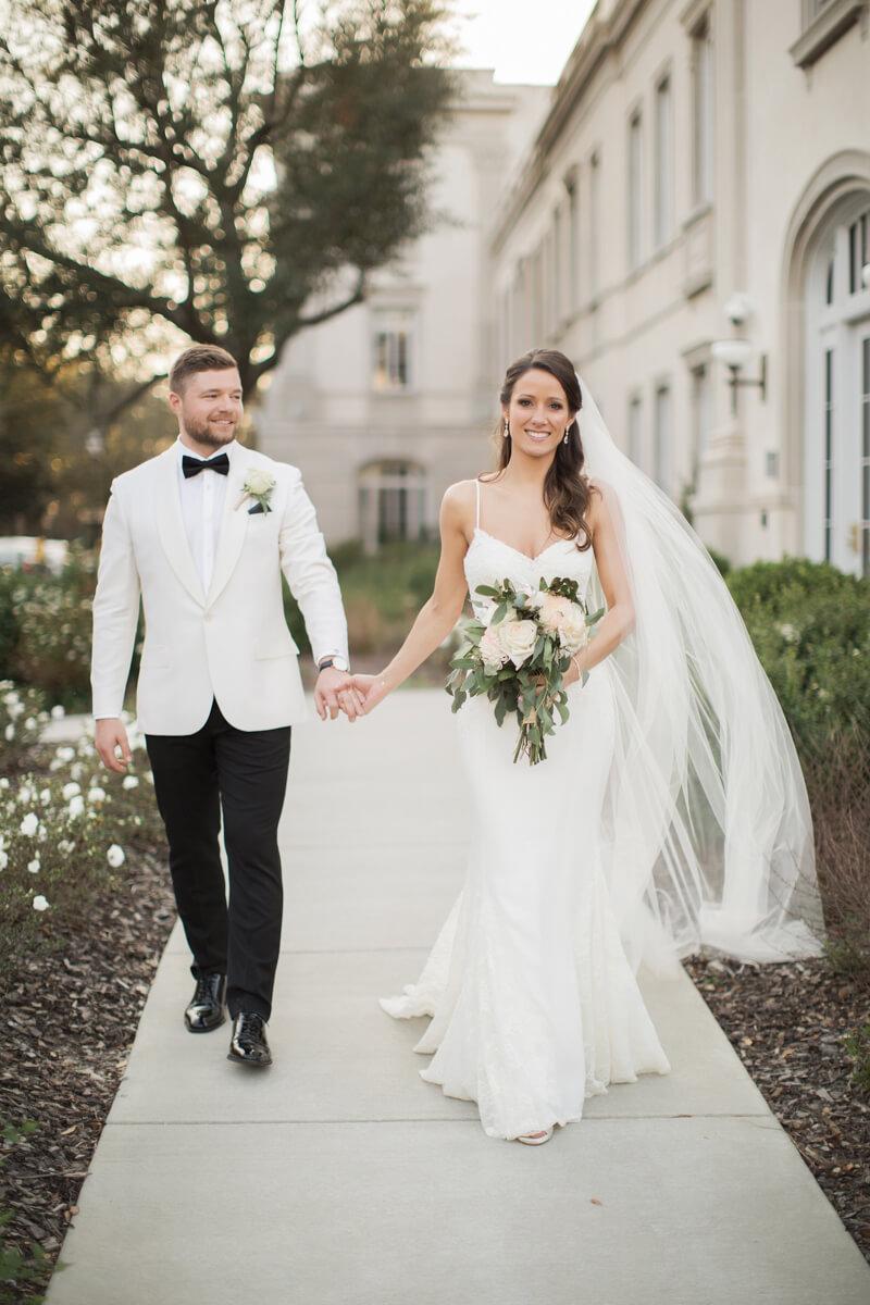 gadsden-house-charleston-south-carolina-wedding-14.jpg