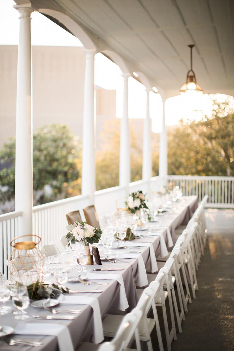 gadsden-house-charleston-south-carolina-wedding-17.jpg
