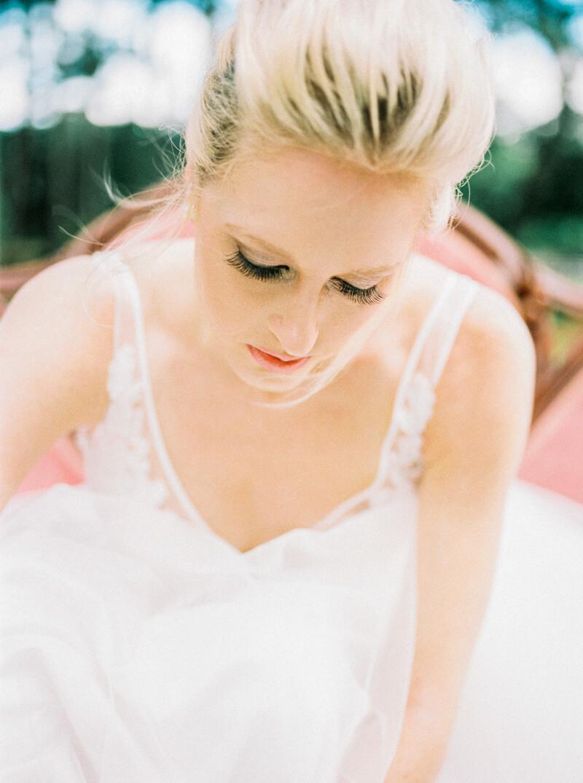 emerald-isle-nc-ballerina-shoot-watson-house_-4.jpg