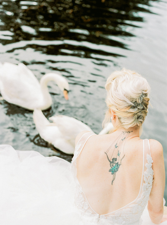 emerald-isle-nc-ballerina-shoot-watson-house_-9.jpg
