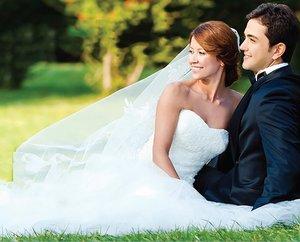 South carolina wedding vendors the carolinas magazine north world class wedding venues junglespirit Gallery