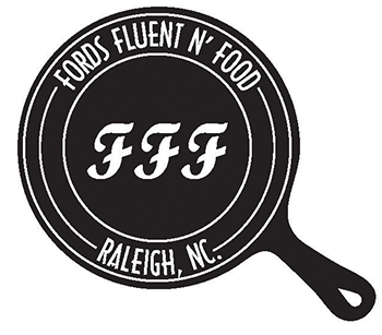 raleigh catering logo.jpg