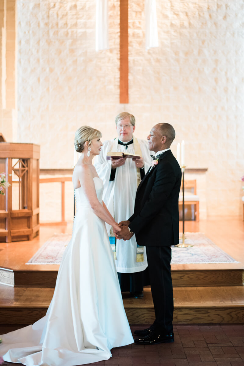 its-never-too-late-to-marry-durham-north-carolina-11.jpg