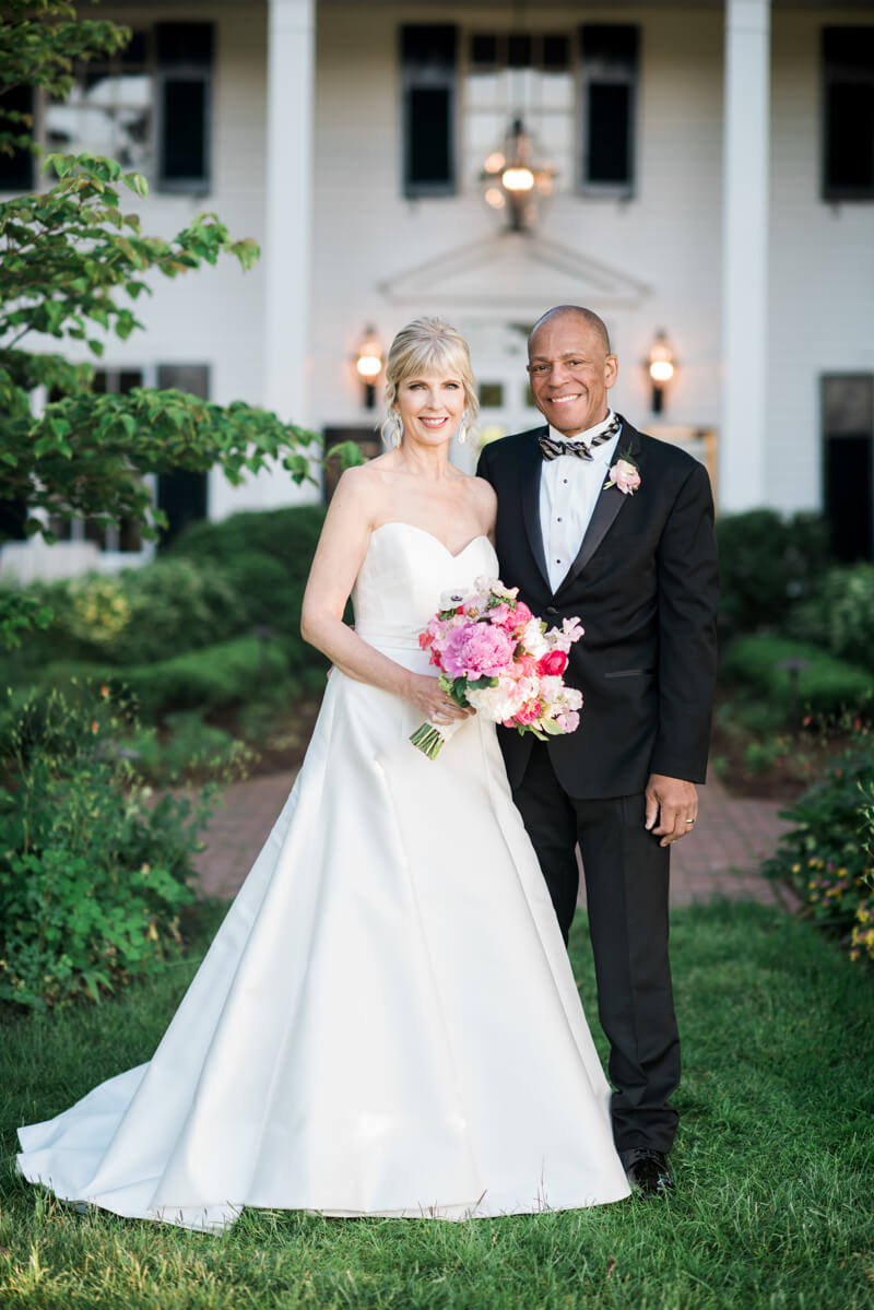 its-never-too-late-to-marry-durham-north-carolina-12.jpg