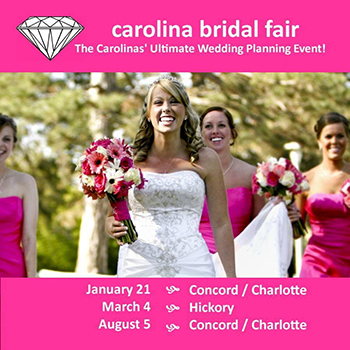 carolina-bridal-fair-logojpg.jpg