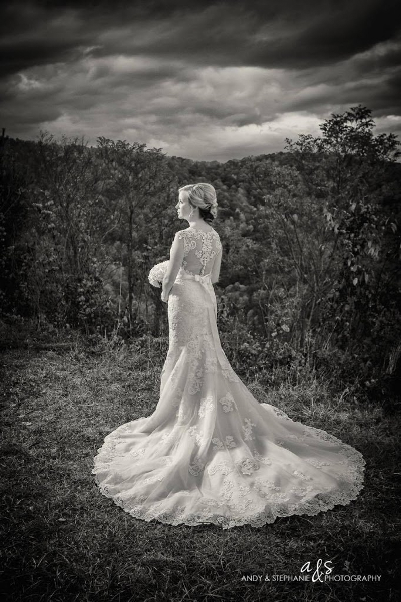 wedding-inspirations-bridal-boutique-asheville-nc-12.jpg