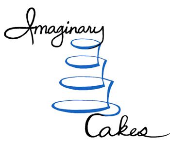 imaginary cakes logo.jpg