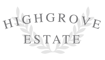 highgrove estate logo.jpg