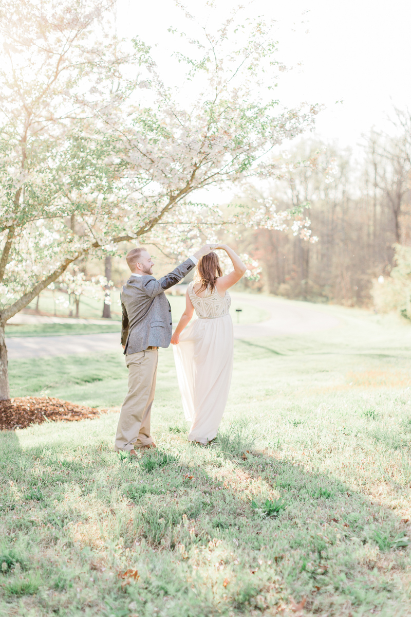 childress-vineyards-lexington-nc-engagement-9.jpg