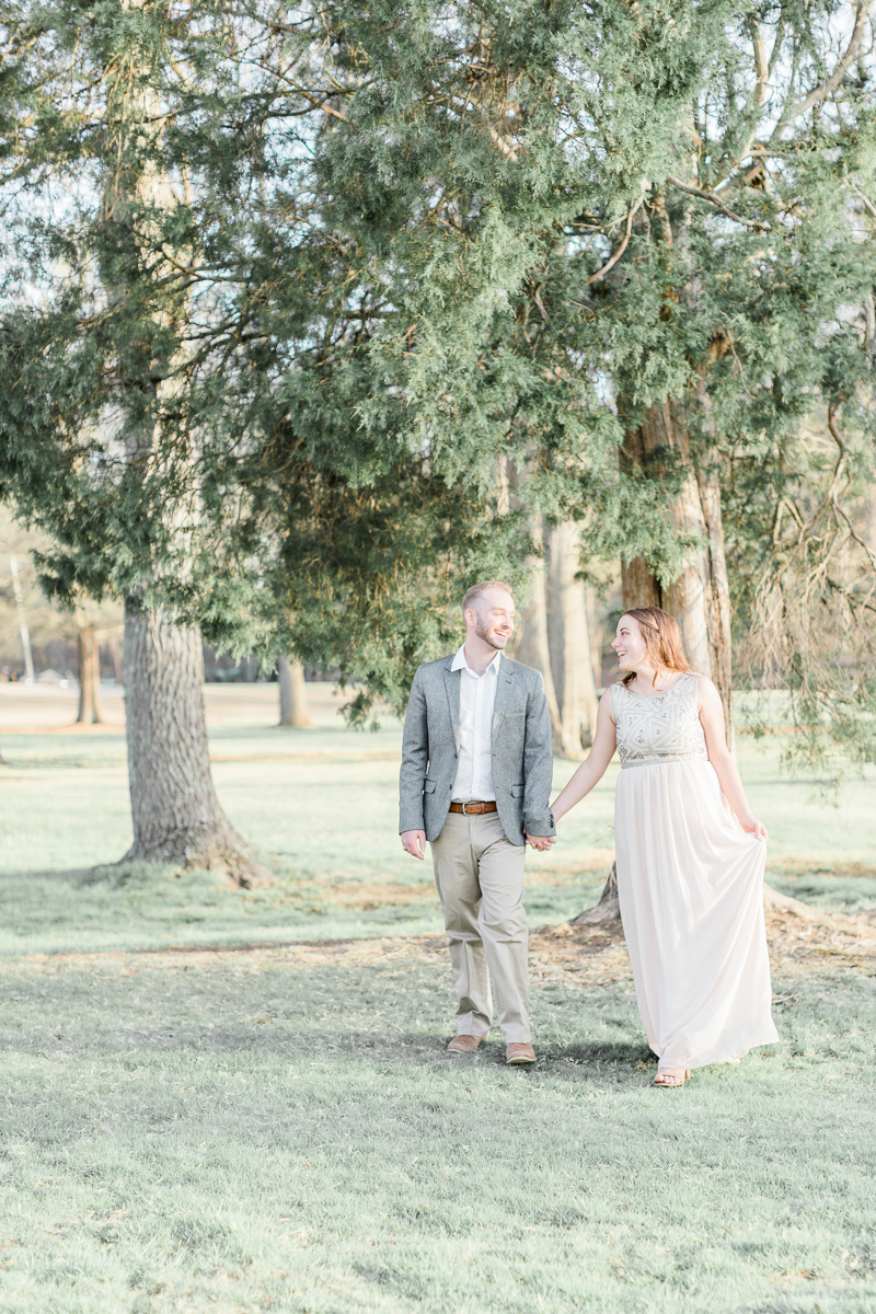 childress-vineyards-lexington-nc-engagement-10.jpg