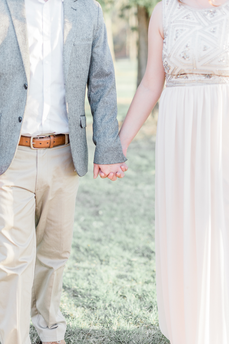 childress-vineyards-lexington-nc-engagement-11.jpg