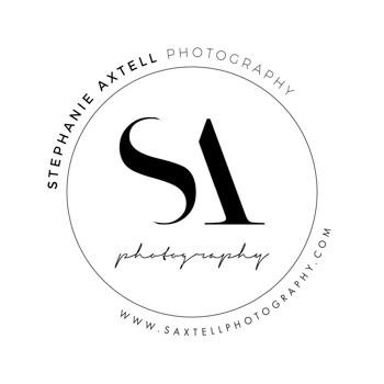 stephanie-axtell-photography-logo.jpg