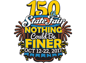 north-carolina-state-fair-logo.png