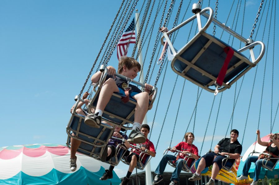 craven-county-fair-north-carolina.jpg