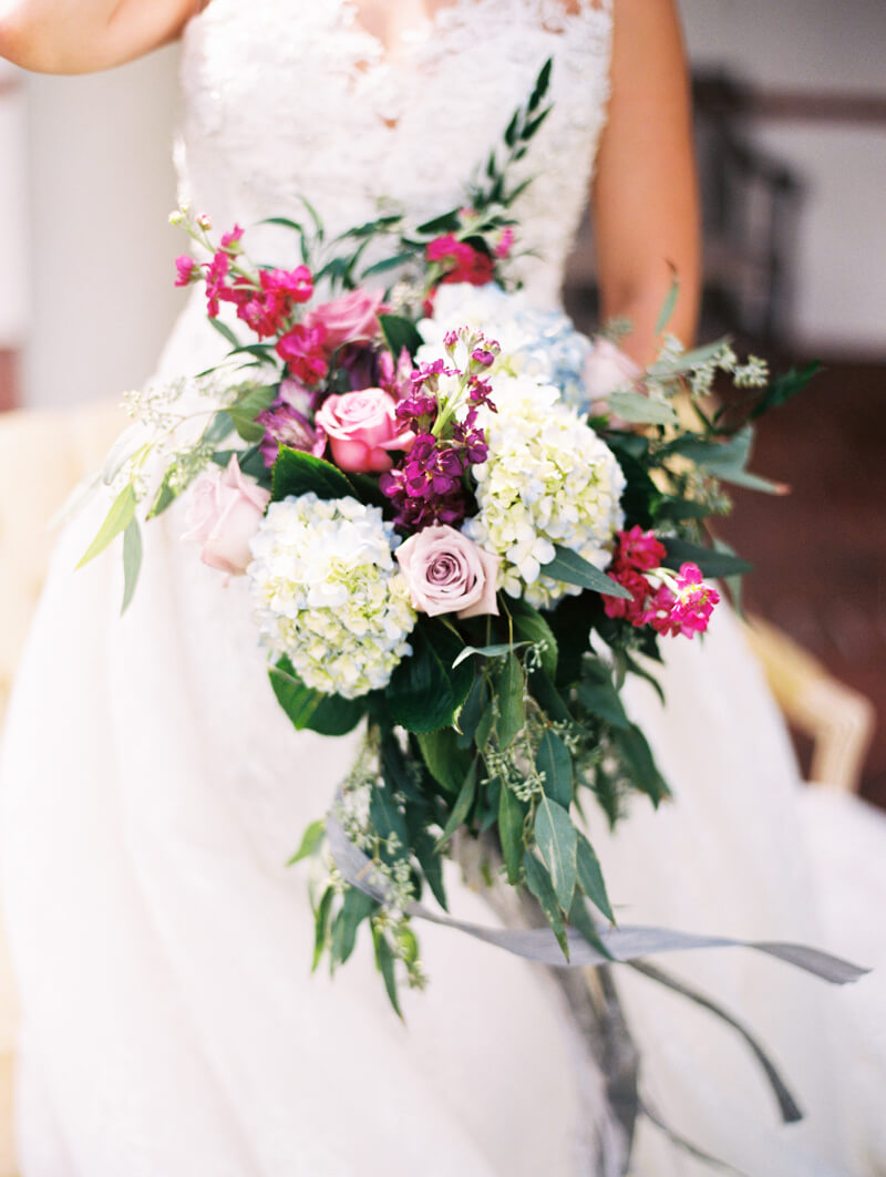 tryon-palace-wedding-inspiration-new-bern-nc-6.jpg