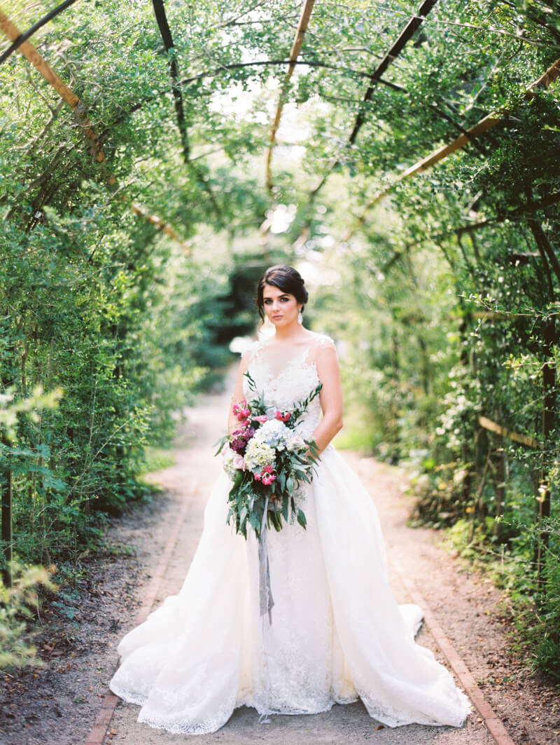 tryon-palace-wedding-inspiration-new-bern-nc-14.jpg