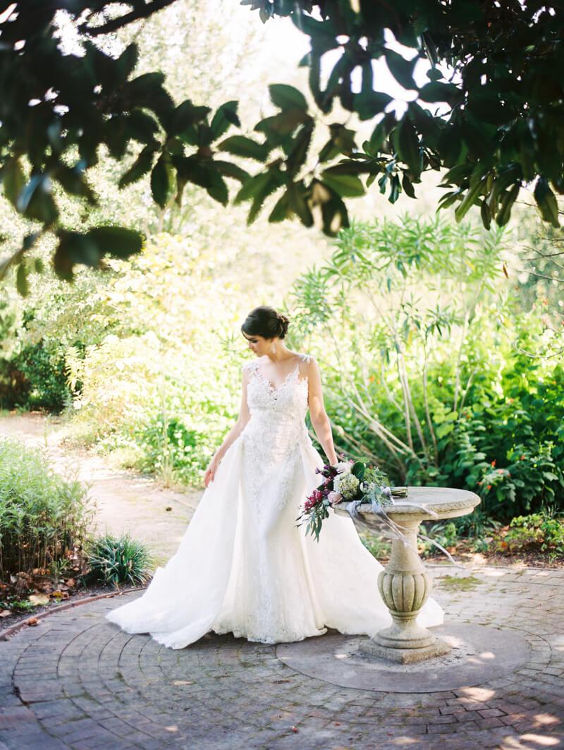 tryon-palace-wedding-inspiration-new-bern-nc-17.jpg