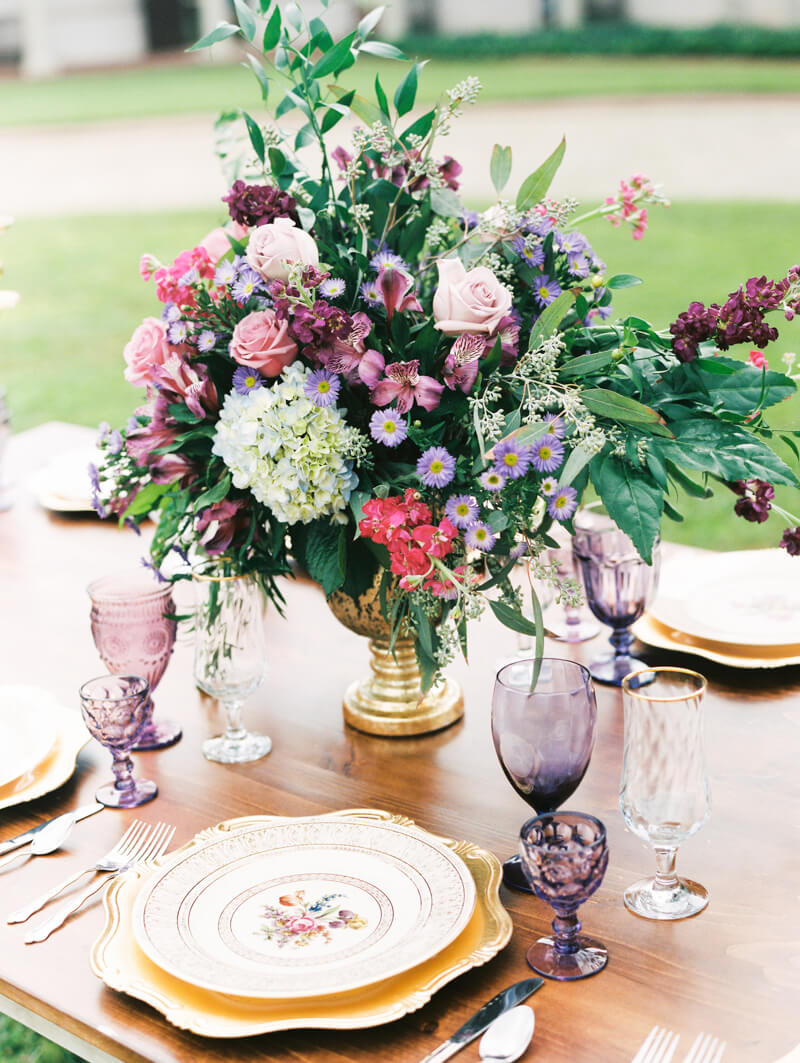 tryon-palace-wedding-inspiration-new-bern-nc-23.jpg