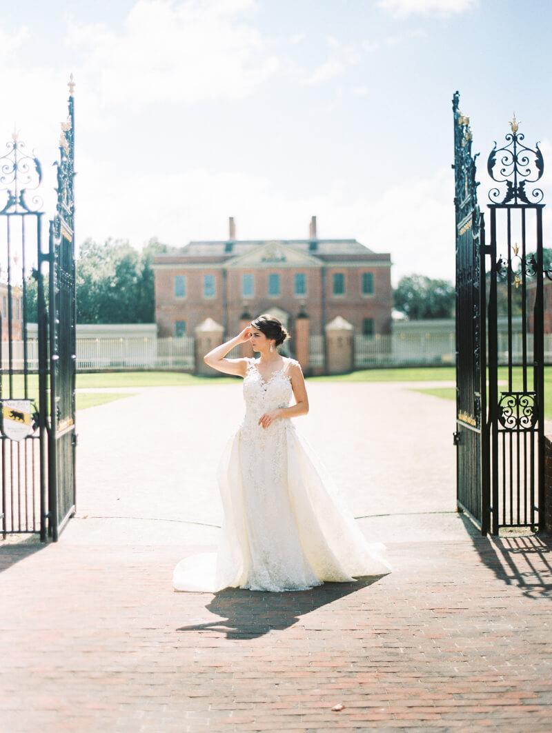 tryon-palace-wedding-inspiration-new-bern-nc-31.jpg