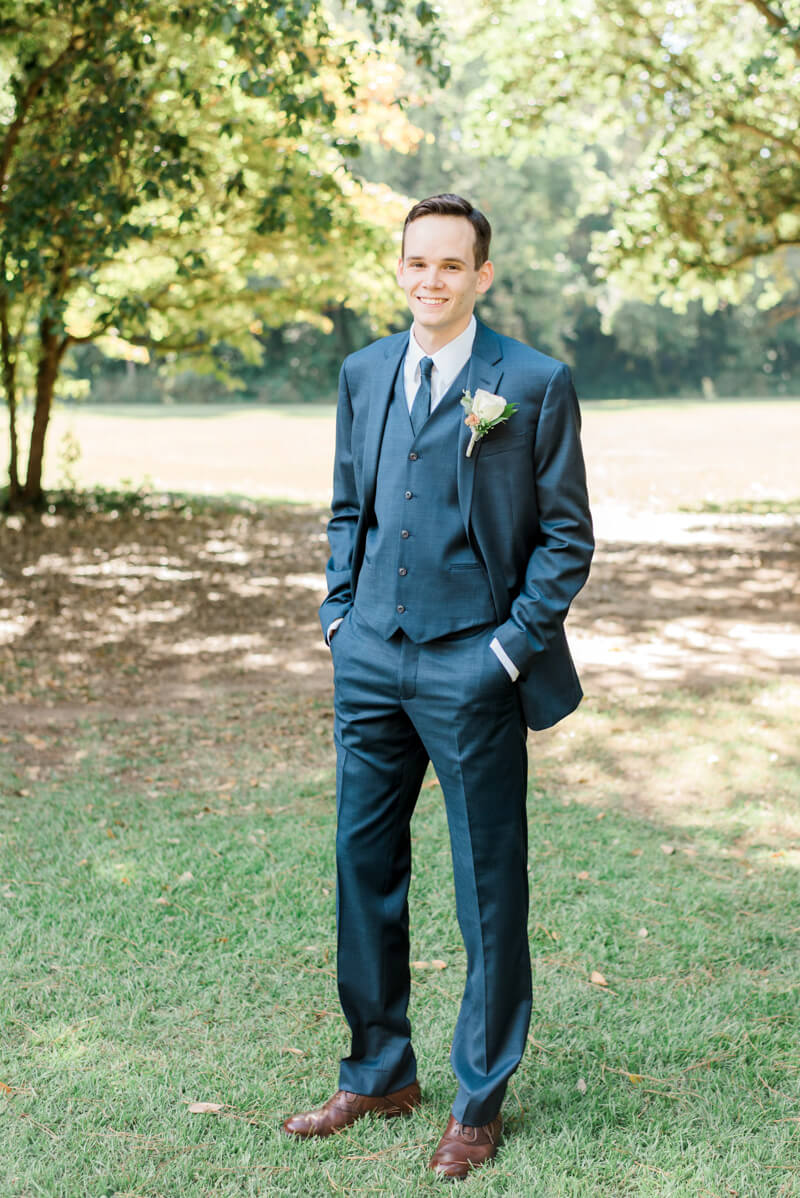 the-campbell-house-southern-pines-nc-wedding-8.jpg
