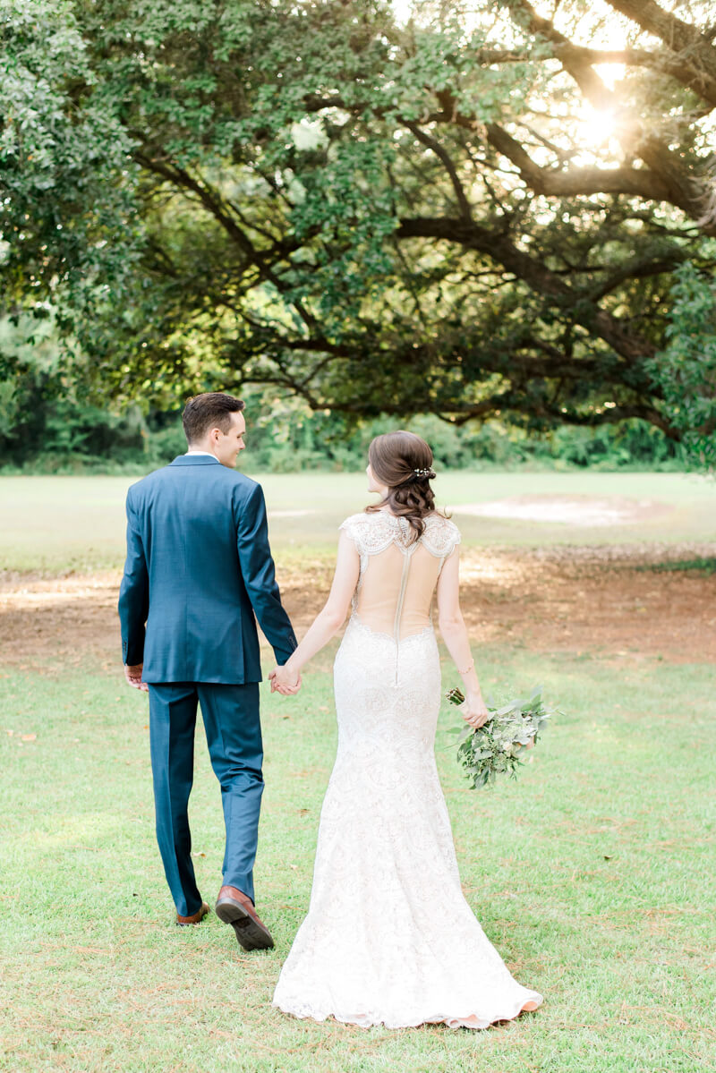 the-campbell-house-southern-pines-nc-wedding-18.jpg