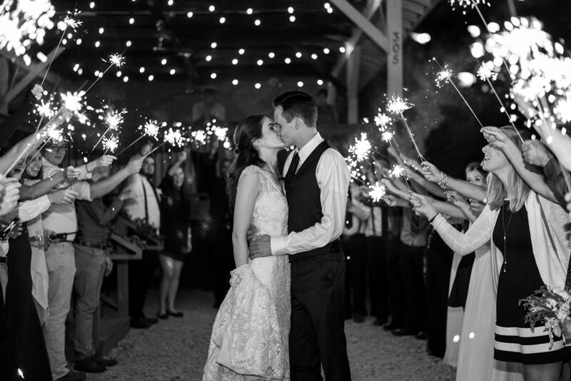 the-campbell-house-southern-pines-nc-wedding-23.jpg