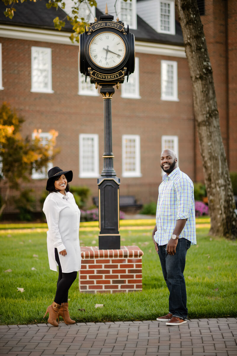 high-point-university-engagement-photos.jpg