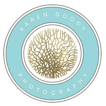 karen-doody-logo-2.jpg