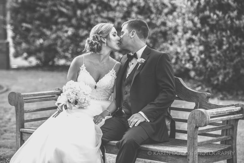 karen-doody-morehead-nc-wedding-photographer-2.jpg