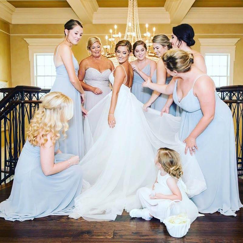 karen-doody-morehead-nc-wedding-photographer-5.jpg