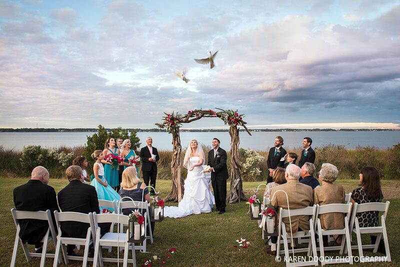 karen-doody-morehead-nc-wedding-photographer.jpg
