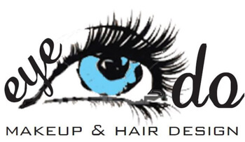 eye-do-makeup-logo.jpg