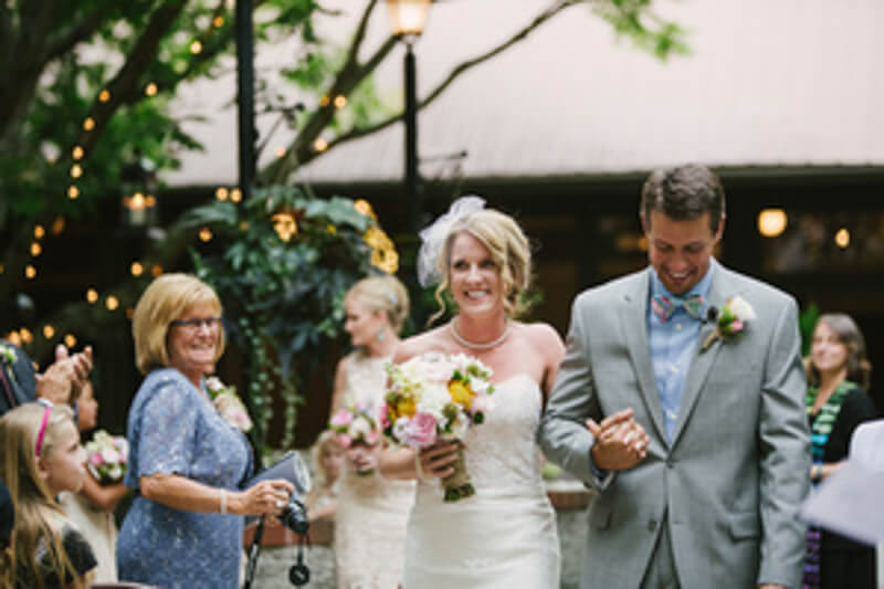mary-bell-events-asheville-nc-wedding-planners-12.jpg