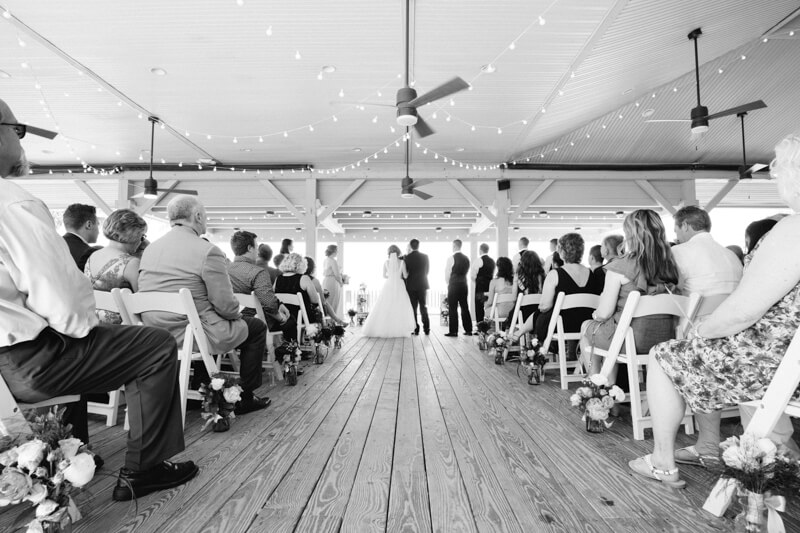 omni-hilton-head-oceanfront-resort-sc-wedding-16.jpg