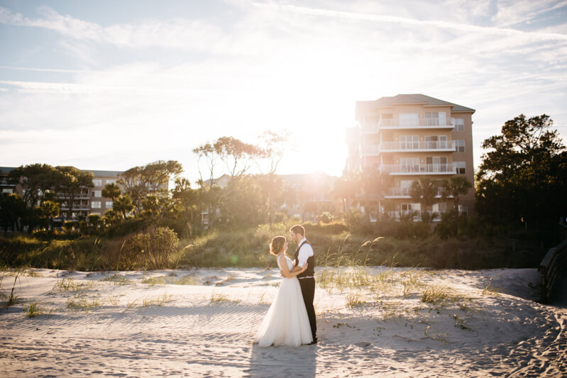 omni-hilton-head-oceanfront-resort-sc-wedding-21.jpg