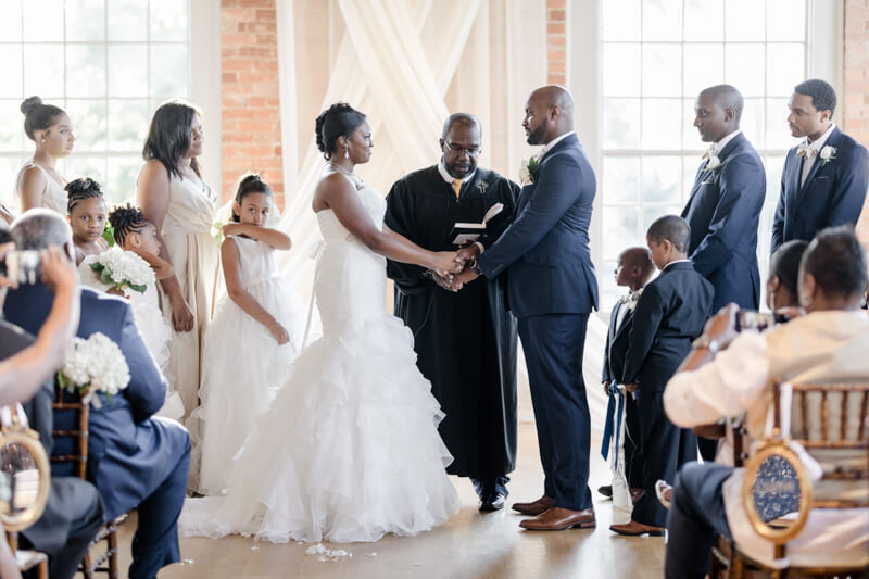 cotton-room-durham-african-american-wedding-9.jpg