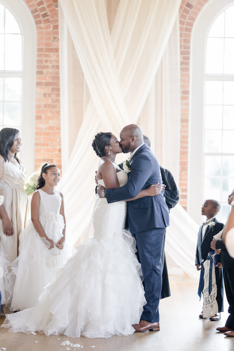 cotton-room-durham-african-american-wedding-10.jpg